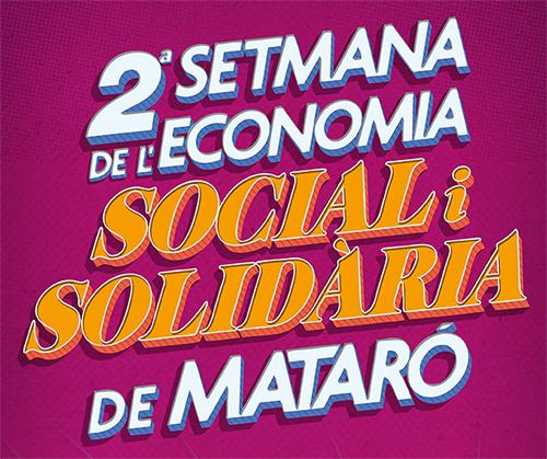 essmataro2017